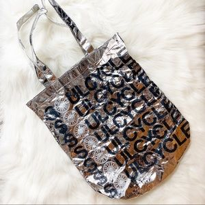 Soulcycle | Reusable Tote Bag